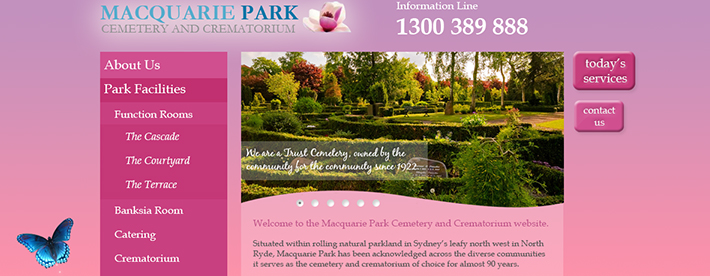 macparkwebsite