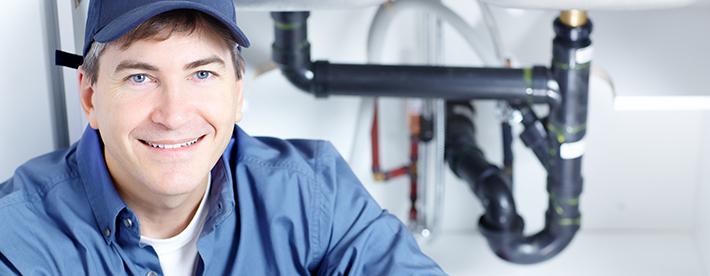 masterplumbers