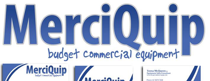 merciquip