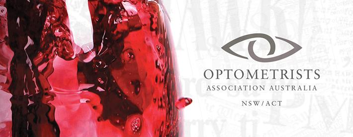 optomsinvite2
