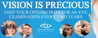 optomsmarketing