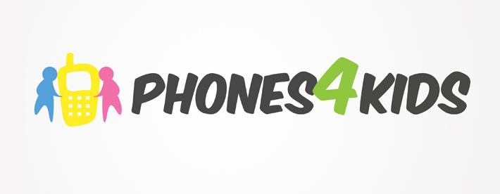 phonesforkids