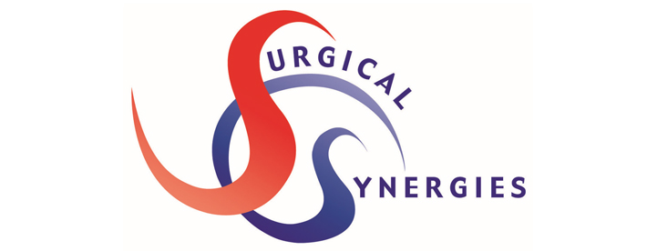 surgicalsynergies