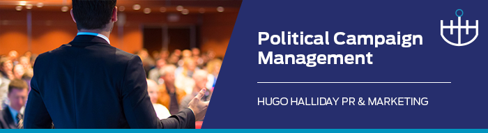 political-campaign-management_hugo halliday pr and marketing sydney