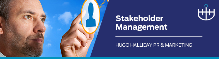 stakeholder-management_hugo halliday pr and marketing sydney