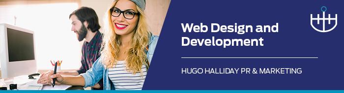 web-design-and-development_hugo halliday pr and marketing sydney