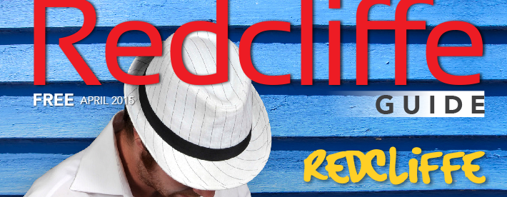 redcliffee guide