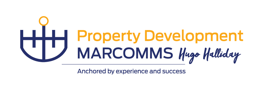 property development marcomms sydney