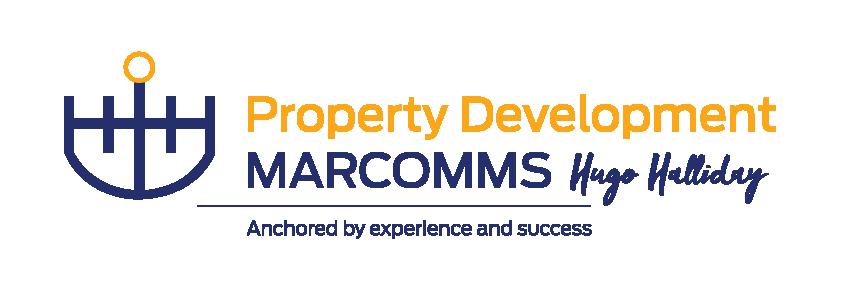property development marcomms sydney