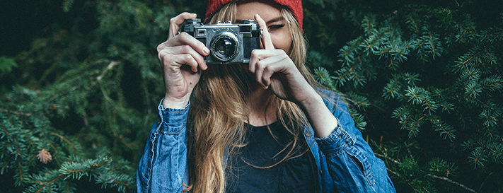 free stock photography for blogs