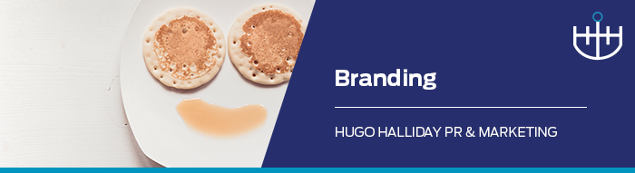 branding agency sydney_hugo halliday pr and marketing