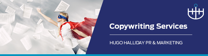 copy writer sydney_hugo halliday pr and marketing