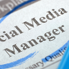 Should I hire a social media manager?