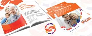 multicultural care nonprofit rebrand 2