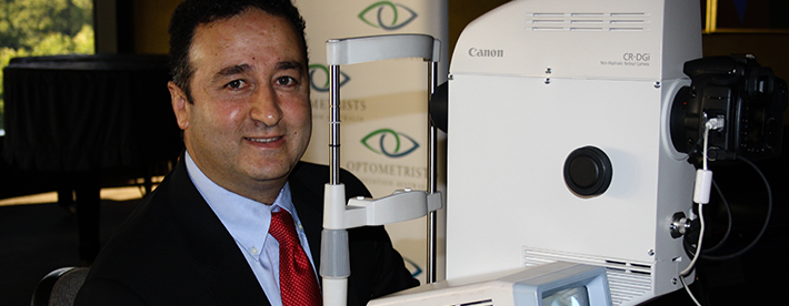 2013-eye-screening