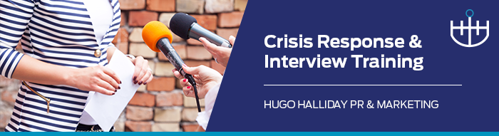 Crisis-Response-and-Interview-Training_hugo halliday pr and marketing sydney