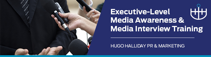 media-interview-training_hugo halliday pr and marketing sydney