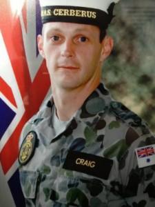 AB Peter Craig
