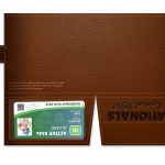 John Barilaro Sports Rebate Brochure_wallet