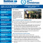 Jonathan O'Dea Newsletter DEC 2017_spreads