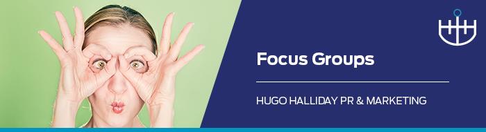 focus groups sydney_hugo halliday pr and marketing