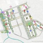 The Showground Masterplan