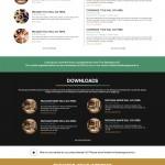 The Showground Website Mockup_The Media_V2