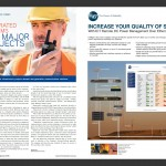 Critical Comms article_May 2018