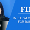 Finalist in the Western Sydney Awards for Business Excellence