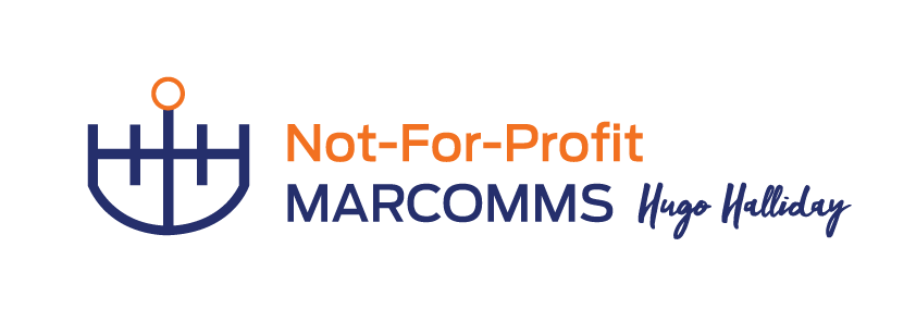 Not-For-Profit MARCOMMS