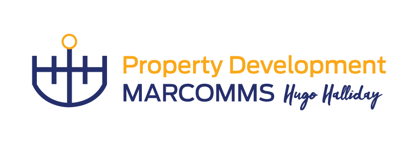 Property Development MARCOMMS