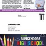 Bungendore Survey_John Barilaro MP