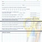 Bungendore Survey_John Barilaro MP 2