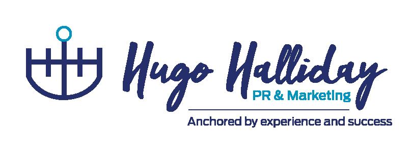 HH Logo_Main_tagline_RGB-01