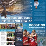JB_Sports Funding Brochure June 2018