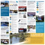 JB_Sports Funding Brochure June 2018 2