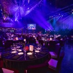 Mastercom 50th anniversary gala 1