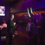 Mastercom 50th anniversary gala 3