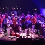 Mastercom 50th anniversary gala 5