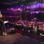Mastercom 50th anniversary gala 6