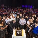 Mastercom 50th anniversary gala 7
