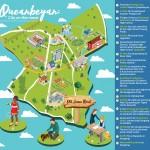 Queanbeyan DL infographic _John Barilaro2