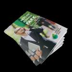NBP brochure cover