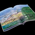 NBP inside brochure